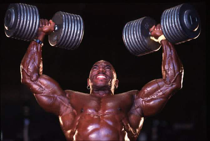 Flex Wheeler