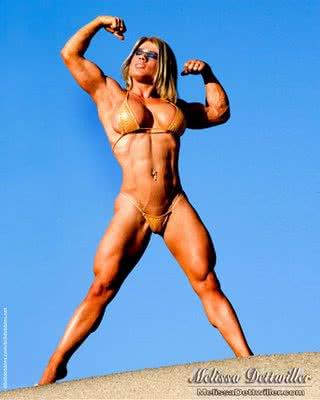 http://body.builder.hu/imagebank/pictures/new/1293606123.jpg