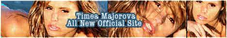Sztárok - Time Majorova Official Page