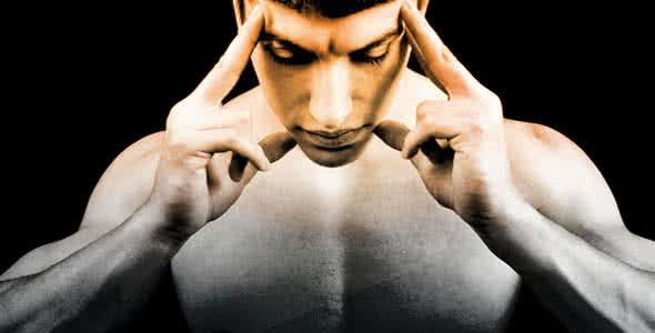Az elme edzésének több pozitív hatása is van: magabiztosabbak, nyugodtabbak és bátrabbak leszünk.