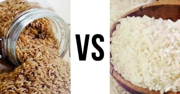 Jó, ha tudod, a barna rizs bizonyos értelemben anti-nutriensnek tekinthető.