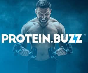 Protein Buzz