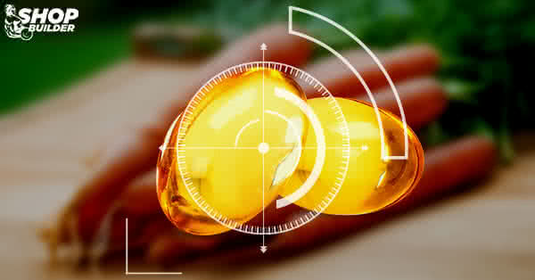 Célkeresztben az A-vitamin!