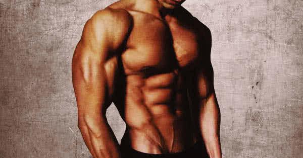 A Tabata kutatás résztvevőinél csökkent a testzsír százaléka!