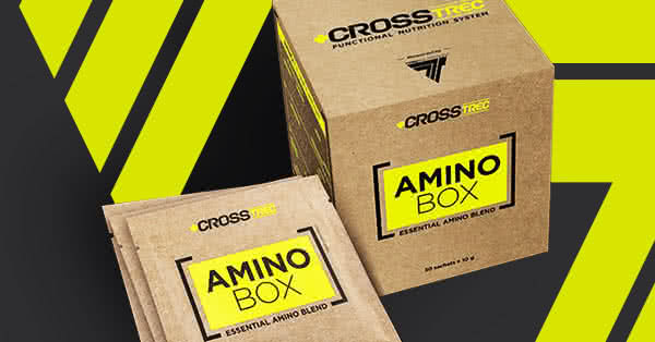 Trec Aminobox a Shop.Builder-en