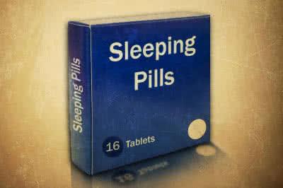 Alváshoz bogyózzá'?