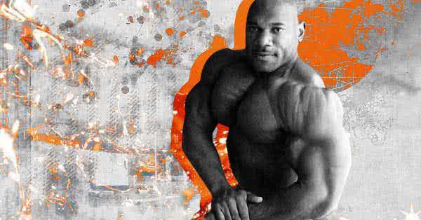 bicepsz edzése, bicepszedzés, bicepsz edzés, bicepsz edzésterv, edzésterv