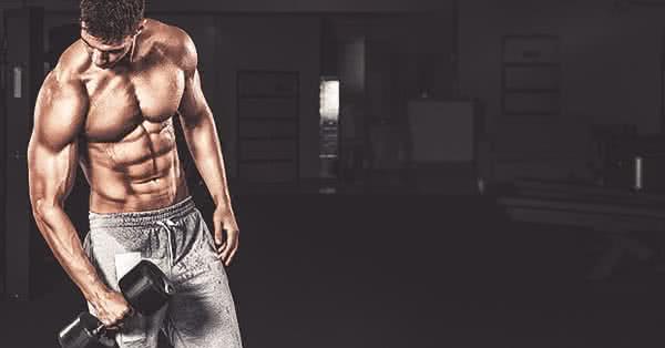 Mi történik, ha jobban megnyúlik az izom? Erősebben tud összehúzódni!