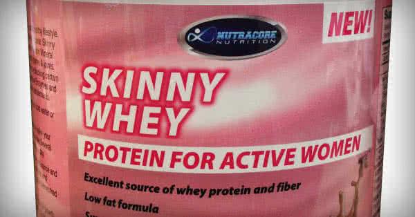 Igyál pink proteint, a csajoknak speckó fehérjét kell tolniuk!
