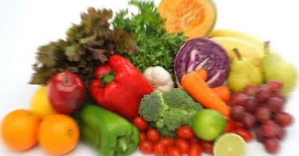 A ma kapható zöldségek és gyümölcsök tápértéke korántsem a régi, így szükségünk lehet az étrendkiegészítőkre is