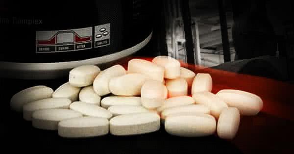 Tablettásak, folyékonyak, doszt mindegy