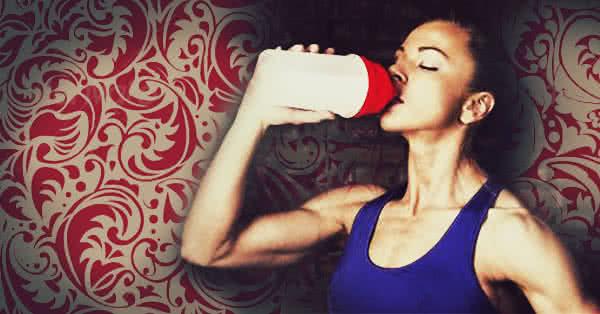Edzés utáni szénhidrátbevitel: szükséges, vagy sem?
