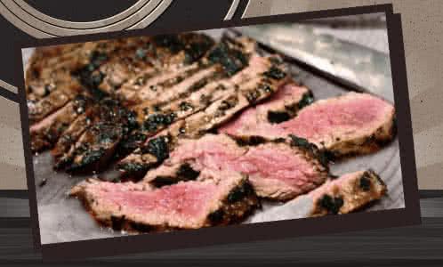 marhafehérje, carnivor, beef protein, marhaprotein