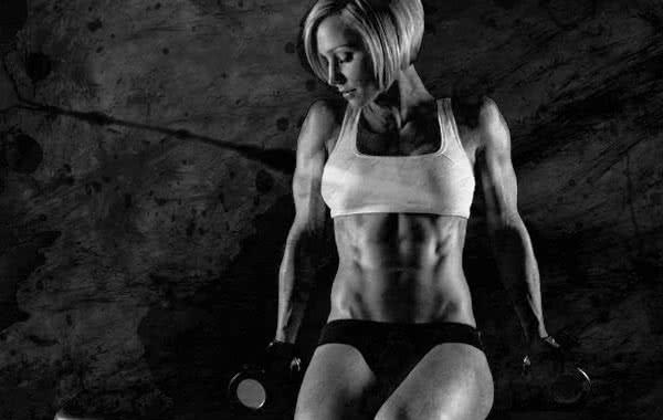 Forskolin segíti a zsírégetést, de nem pörget túl az edzéseken