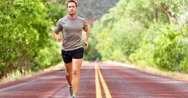 csípőfájás futás közben