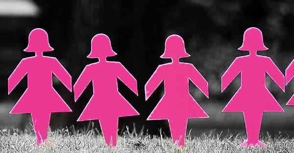 Az, ami a családban áthagyományozódik, nem csak testi adottság, genotípus, hanem értékrend, meggyőződés, példa, életmód és rossz szokás.