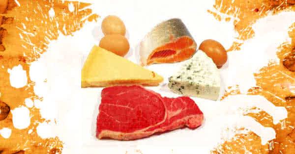 Hogyan diétázzunk? Íme néhány tipp a tápanyagforrásokra.