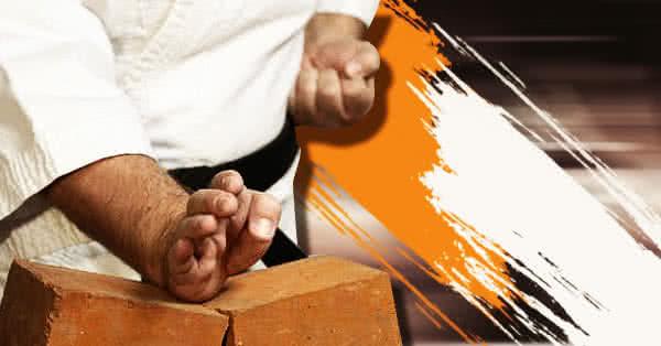 Hogyan tegyünk szert nagy ütőerőre a küzdősportokban?
