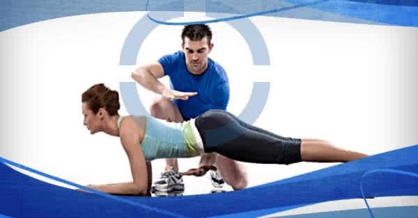 Havi szinten 2-300 ember végez el valamilyen edzői képzést