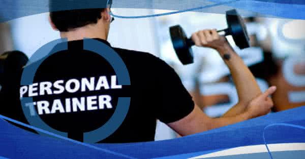 Personal Trainer - személyi edző