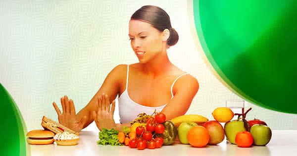 Ha elégedett vagy az alakoddal és szeretnéd megőrizni, nem térhetsz vissza az eredeti étkezési szokásaidhoz.