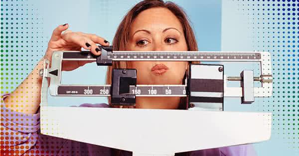 Mennyi az ideális testsúly?