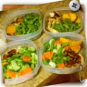 testépítő étrend, tömegnövelő étrend, testépítő étkezés