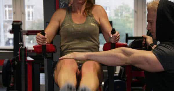 Az sem mindegy, hogy biztosítod-e az edzéshez szükséges szénhidrátot.