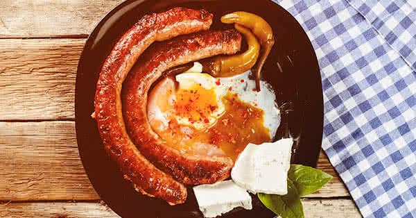 Igen, ketogén diétával is lehet izmosodni, de mi mégis azt mondjuk, ahhoz, hogy a legtöbb izmot magadra tudd pakolni, a magas fehérjebevitel elkerülhetetlen.