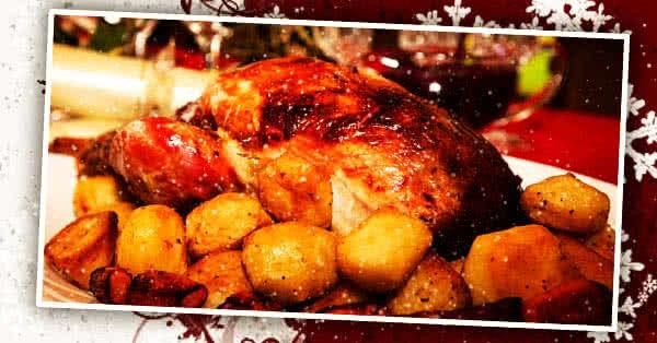 Kotord szépen odébb azokat a krumplikat, és ess neki a mellyének!