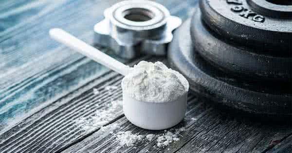 A magas cukorfogyasztás ráadásul elősegíti a korábban már emlegetett vizesedést is.