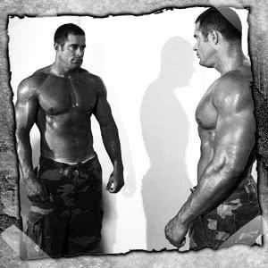testépítés, izomnövelés, tömegnövelés, bicepsz