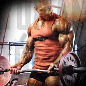 Bicepszezésnél is alkalmazható