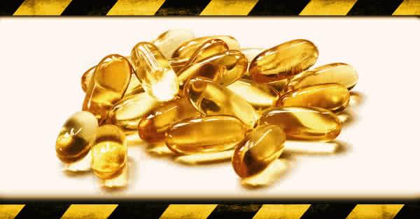 A halolajban található EPA és DHA képes pozitív hatást gyakorolni az inzulinrezisztenciára