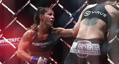 Mike Dolce, az MMA-harcosok táplálkozási szaktanácsadója a nehézsúlyú küzdősportolók optimális testzsírszázalékáról