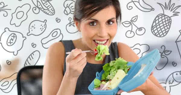 A fogyás egyetlen módja, ha kevesebb a kalória bevitel, mint a szükségleted.