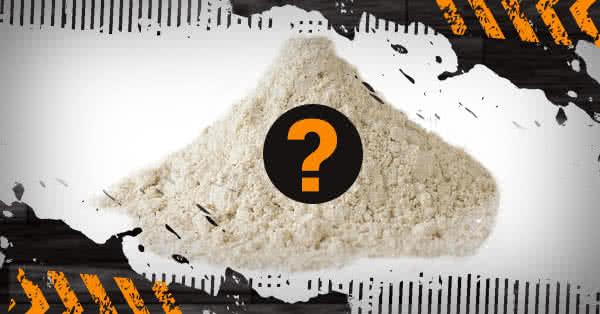 Care sunt proteinele de calitate?