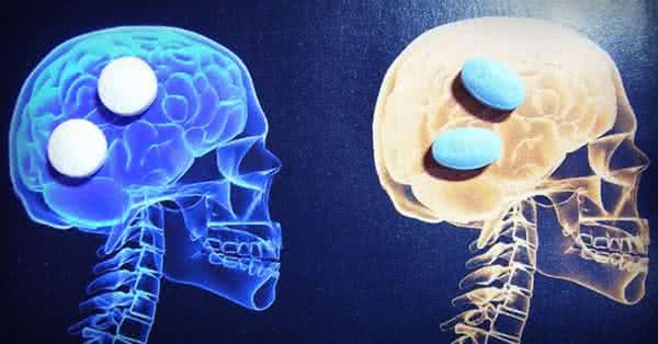 Az antidepresszánsok alkalmazása a mai napig nem más, mint a sötétben való tapogatózás