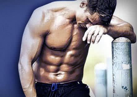 A sportteljesítményre ezek a gyógyszerek általában negatív hatással vannak
