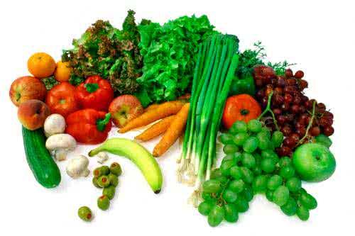Rostok a tömegnövelő étrendben