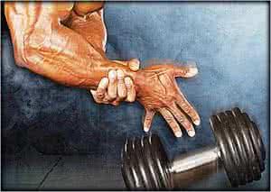 a kéz és a láb ízületeinek ízületi gyulladása. osteochondritis dissecans knee mri