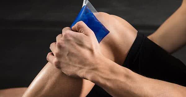 fájdalom a kéz könyökízületeiben edzés után)