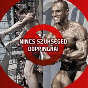 No doping, no dopping, ne doppingolj, ne koxolj, dopping, kox