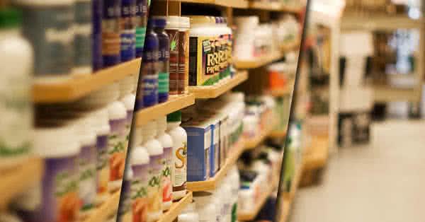 Táplálékkiegészítők - szálkásító étrend nőknek