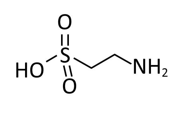 Taurin-para: miért félsz egy aminosavtól?