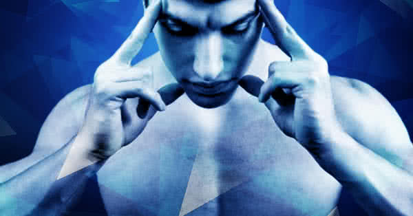 Tirozin a mentális teljesítményünket képes javítani