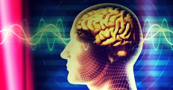 Melatonin az ébrenléti és alvási ciklusainkat szabályozza