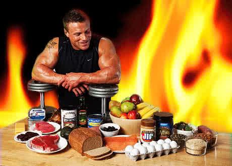 Szorítkozz a feldolgozatlan élelmiszerekre!