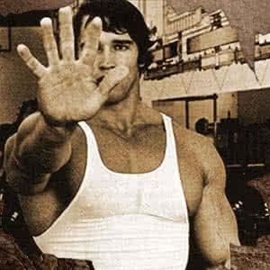 Arnold - kerüld a fekete listás alkatrészeket!