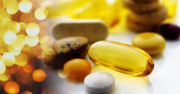 Valóban hizlal a vitamin?